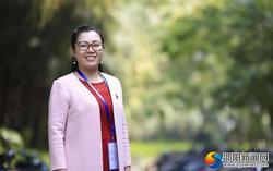"""邵陽3人入選""""湖南好人""""1月榜單"""