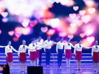 邵陽學院附屬第二醫院舉行建院35周年暨2020年迎春晚會