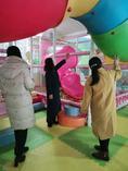 隆回县幼儿园开展安全隐患大排查活动